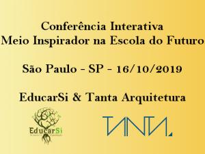 Conferência Interativa
